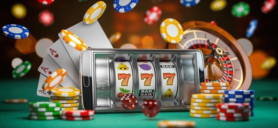 Live Dealer Online Casinos 2020 - Best Live Casinos & Games
