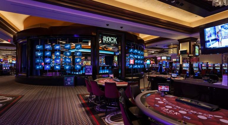 Free Slot Machine Know The Internet Casinos For Included Exhilaration