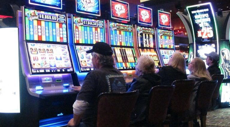 Online Roulette Play Free Roulette Gamings