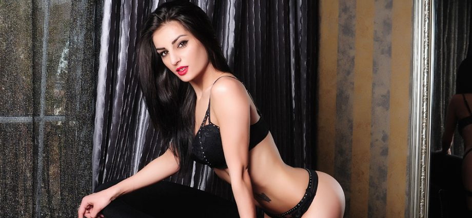 Why must you get to the best sites for hunting escorts?