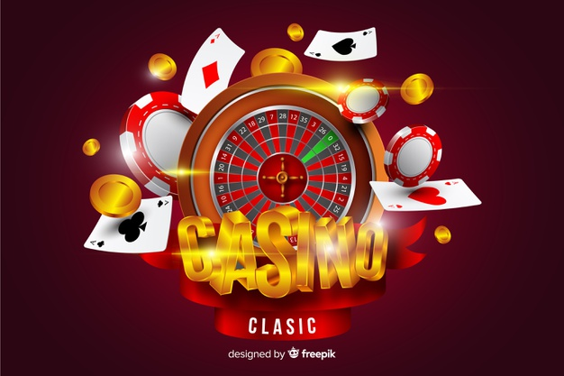 Extreme Online Casino Hardly Ever Seen