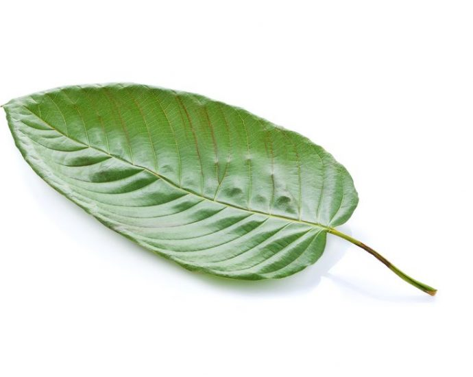 What Is So Remarkable Concerning Kratom Remove?