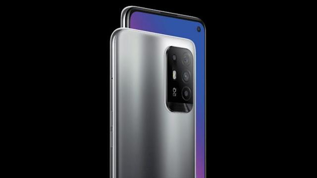 Famous Prices Estimate On Oppo F19 Pro