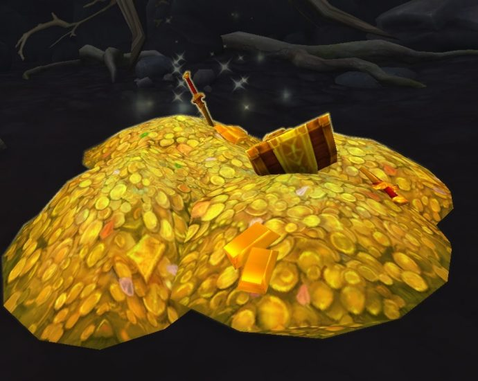 WOW TBC Classic – Staying on Era Realms or Move On to Progression Realms