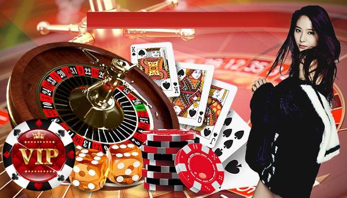 Prioritizing Your Online Gambling To Get Essentially
