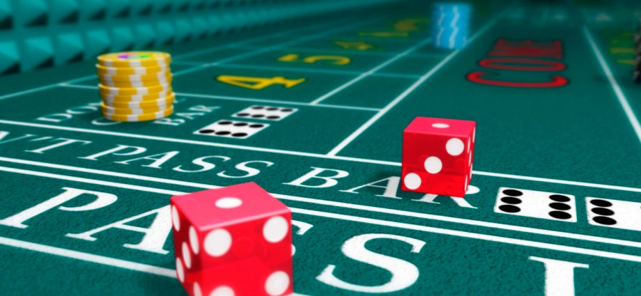 What You Do Not Know About Casino May Very Well Be Costing To Greater Than You Think