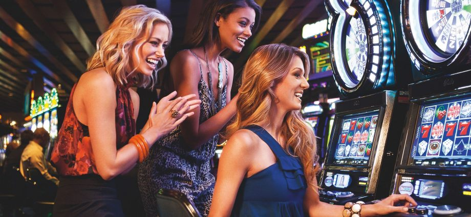 The place Is The very best Gambling Tips