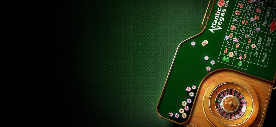 Seven Things I might Do If I would Start Again Gambling