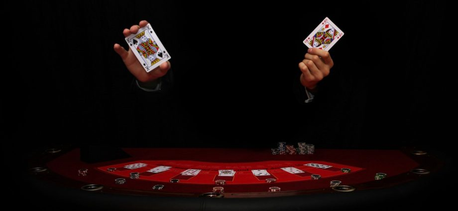 What Are you able to Do About Casino Proper Now?