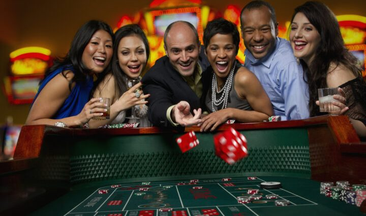 An Unbiased View of Poker Tips
