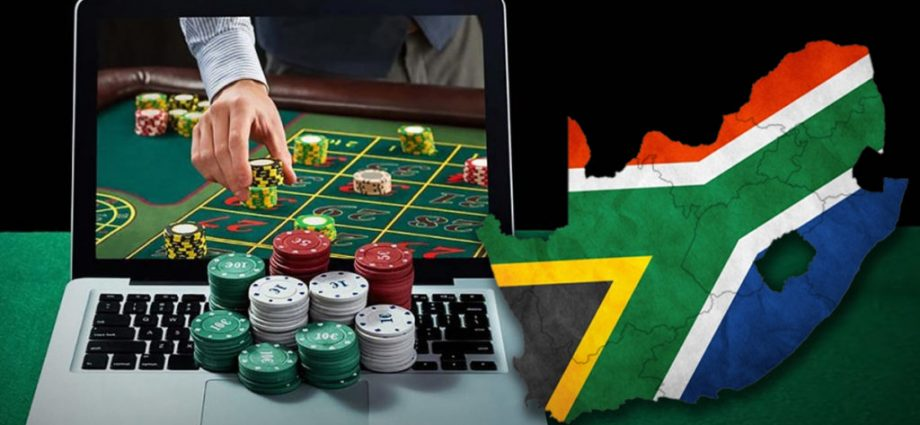 Ways TStay away from Debt Problems As a result of Gambling