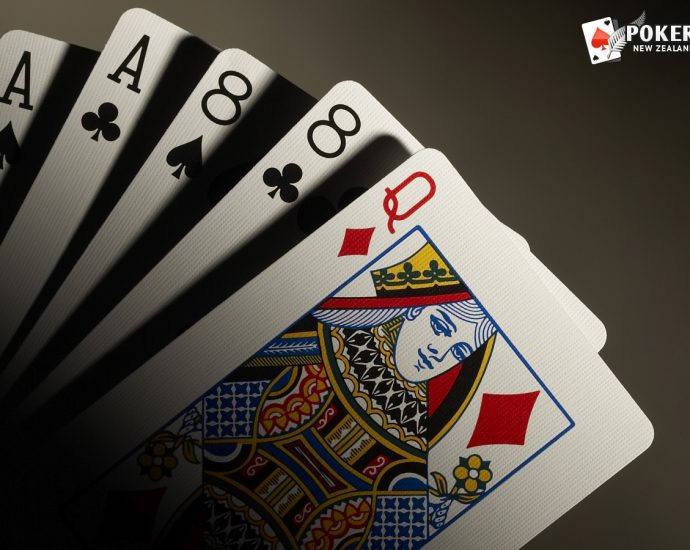 Five Best Issues About Online Casino