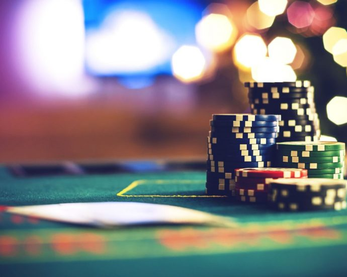 The professionals And Cons Of Gambling Tips
