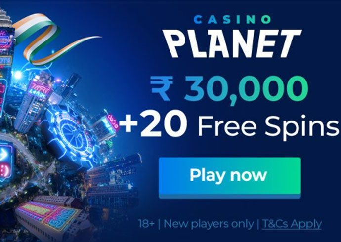 Three Causes To Stop Fascinated about Online Casino