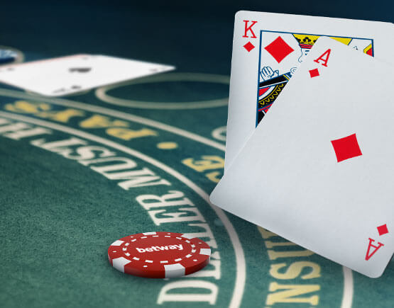 Issues To Demystify Gambling