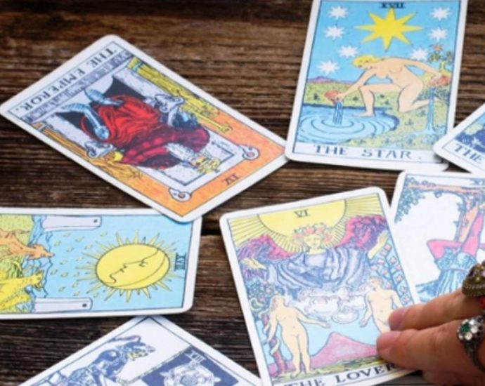 Never Changing Powerful Wicca Love Spells Will Ultimately Destroy You