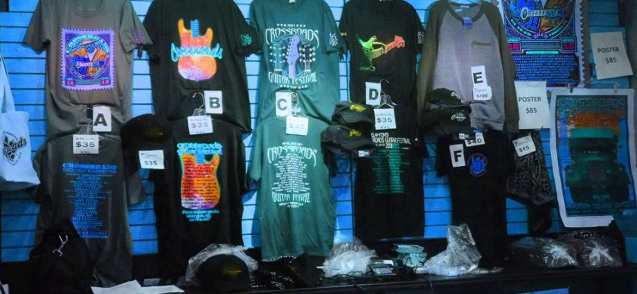 The Stuff About Jesus Is King Merchandise You