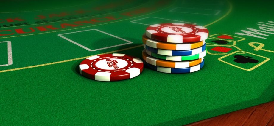 Make Your Poker Tips A Reality