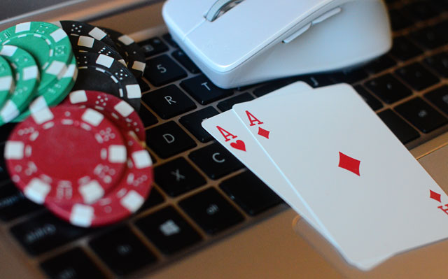 The Unexplained Secret Into Gambling Uncovered