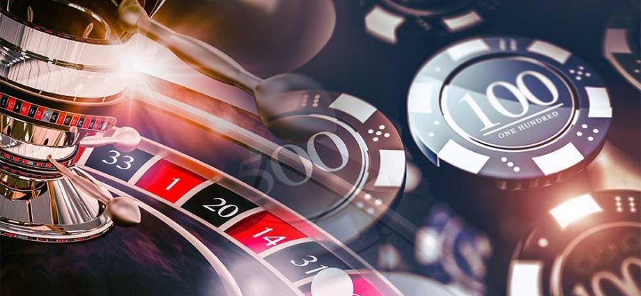 3 Most Properly Guarded Secrets And Techniques About Online Casino