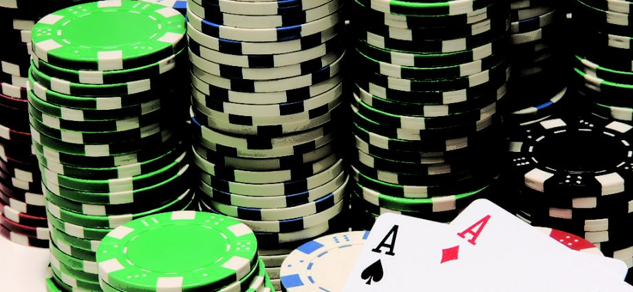 How Things Will Change The Way You Method Online Betting