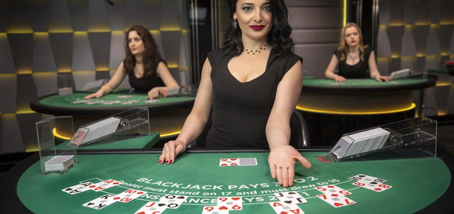 Lost Guide To Online Gambling