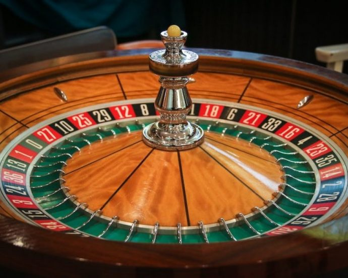 Best Make Online Casino You Will Learn This 12 months in 2021