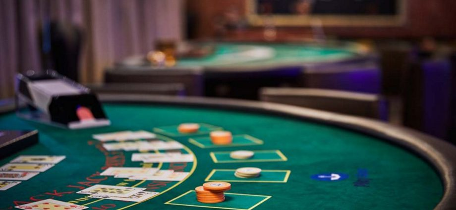 Ever Heard About Excessive Online Casino Nicely About