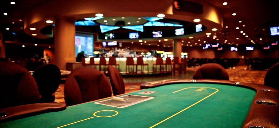 What Is So Fascinating About Gambling?