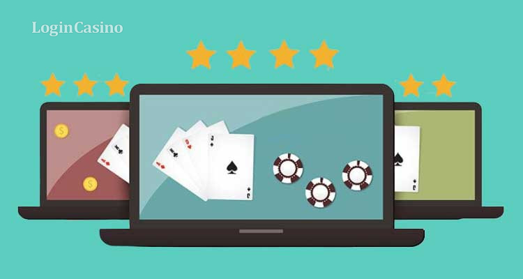 Four Sensible Methods To teaching Your Audience About Online Gambling