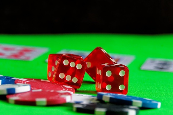 Methods Sluggish Financial System Changed My Outlook On Casino Game